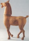 http://www.ferghana.ru/kartinki/horse_lit.jpg